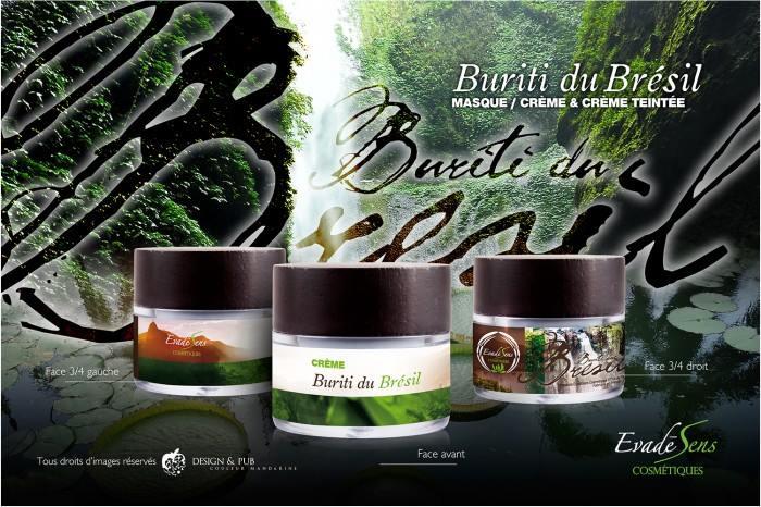 https://www.maelyssime.fr/wp-content/uploads/2019/08/gamme-buriti-nouvelle-présentation-Copie.jpg